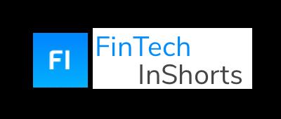 Fintech InShorts