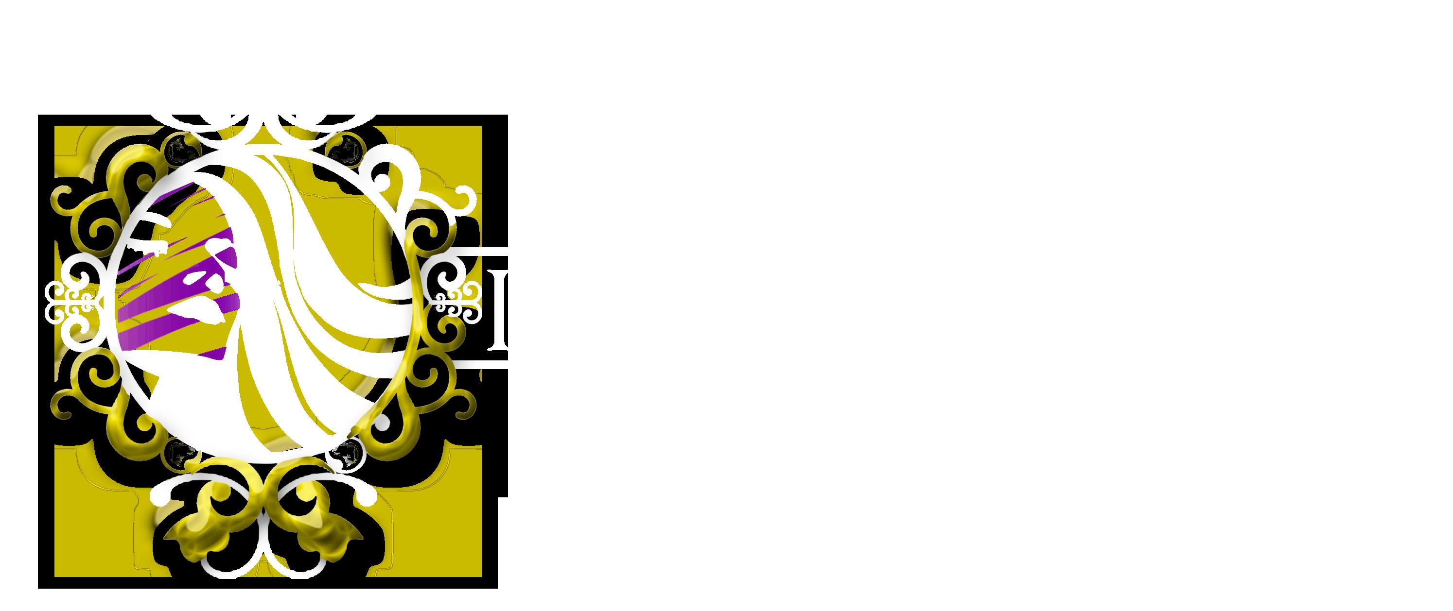 Identify Her