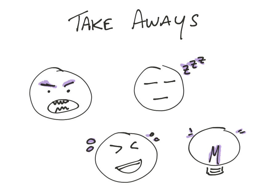 takeaways.png
