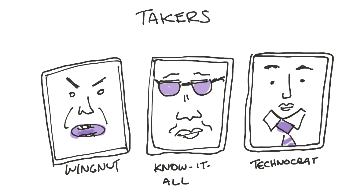 takers.png