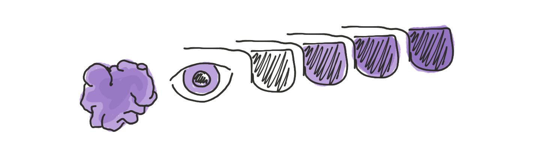 lens dupe.png