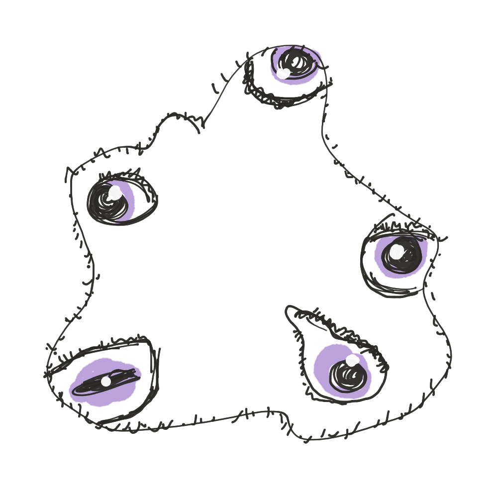 seeing monster.png