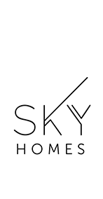 Skyhomes by Nicheliving