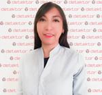Jessica Suan