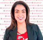 Karina Lema