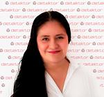 Mercedes Ávila