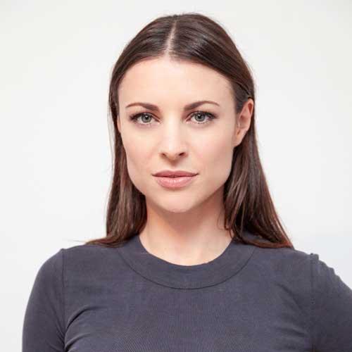 Veronika Riederle