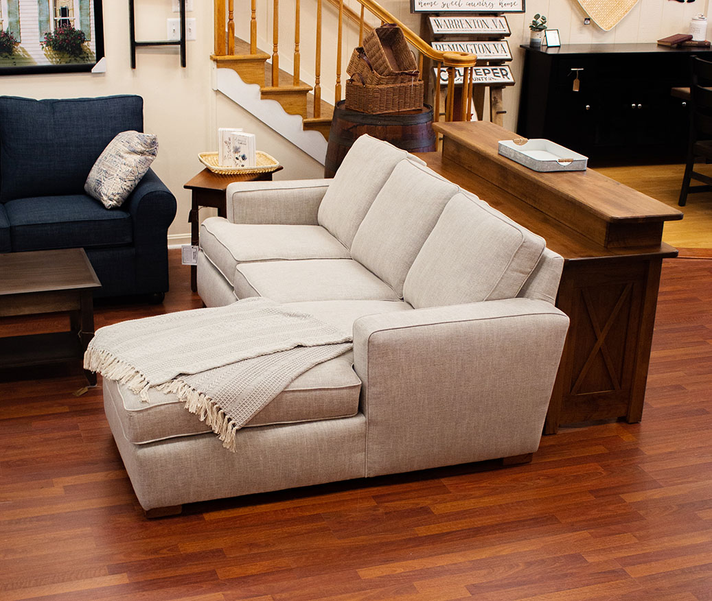 Upholstered Furniture Sofa Loveseat Sectionals Chairs Ottomans Rockers Recliners