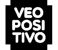 Veo-positivo Logo