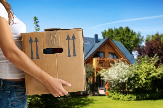 MyProMovers shares the reasons why the Summer season is the most ideal opportunity for moving.