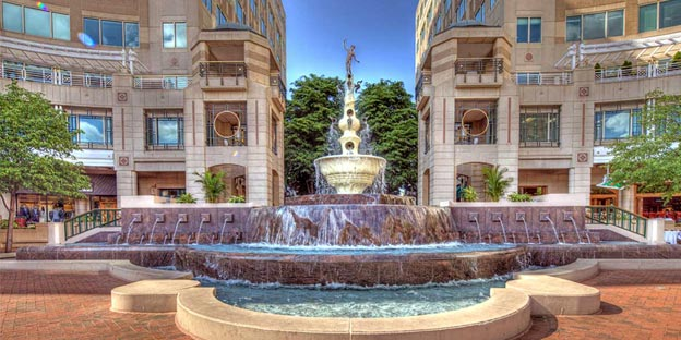 Discover the best places to live in and around Reston, VA. Find out why Reston, Virginia is the one of the best places to live in.