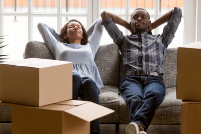 Finding the supplies you need for your move is essential, there are cheaper and expensive ones, but it's always best to consider your options to make your move your own.