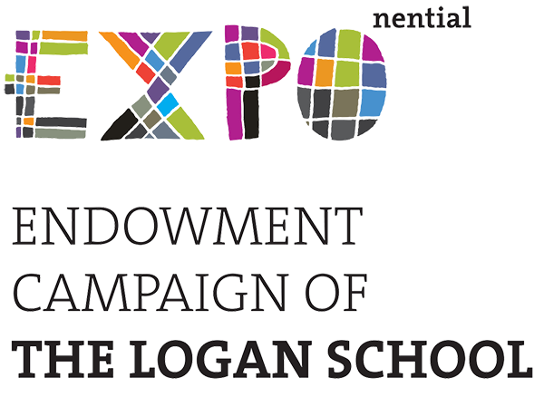 Exponential - Endowment Campaign of The Logan School