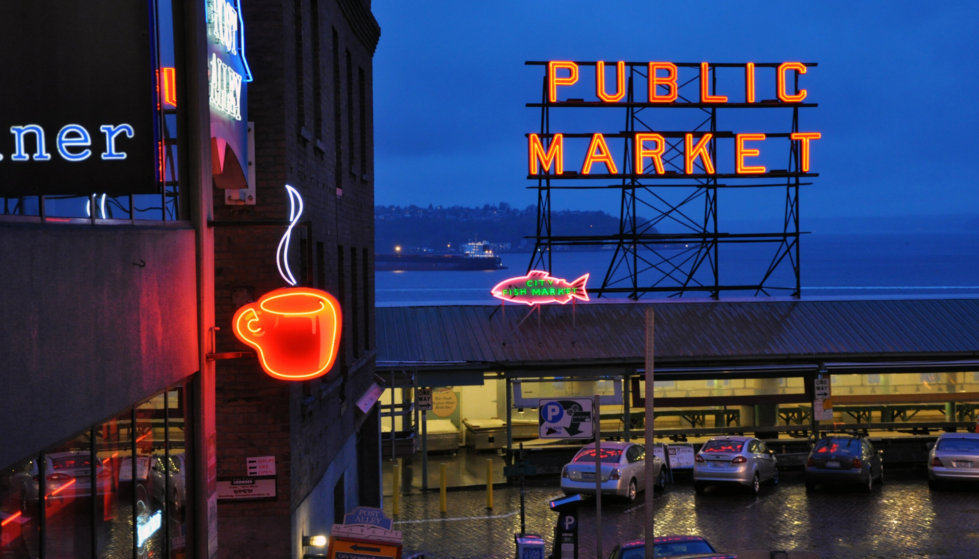 15 Things to Know Before Moving to Seattle