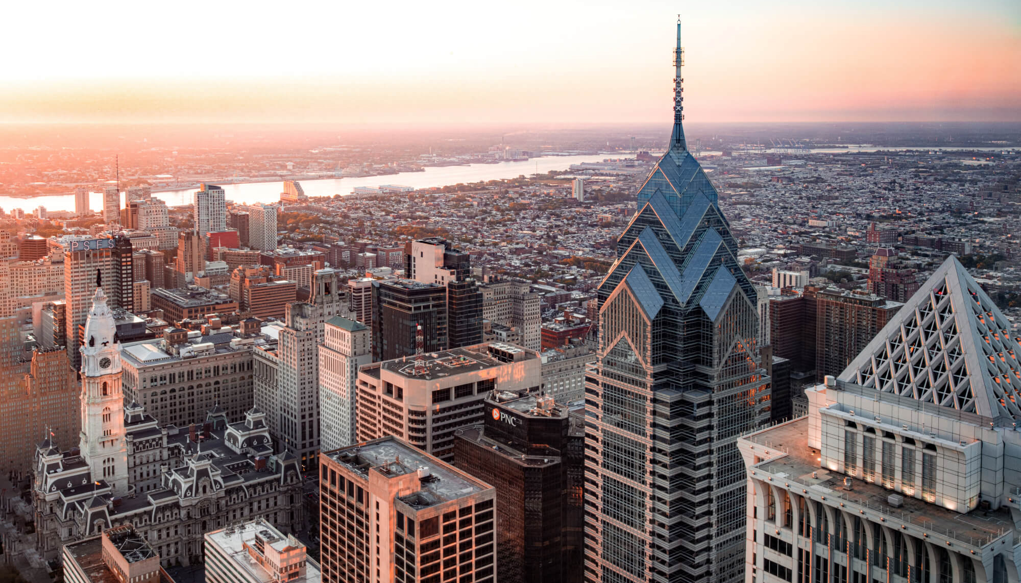 16 Things to Know Before Moving to Philadelphia