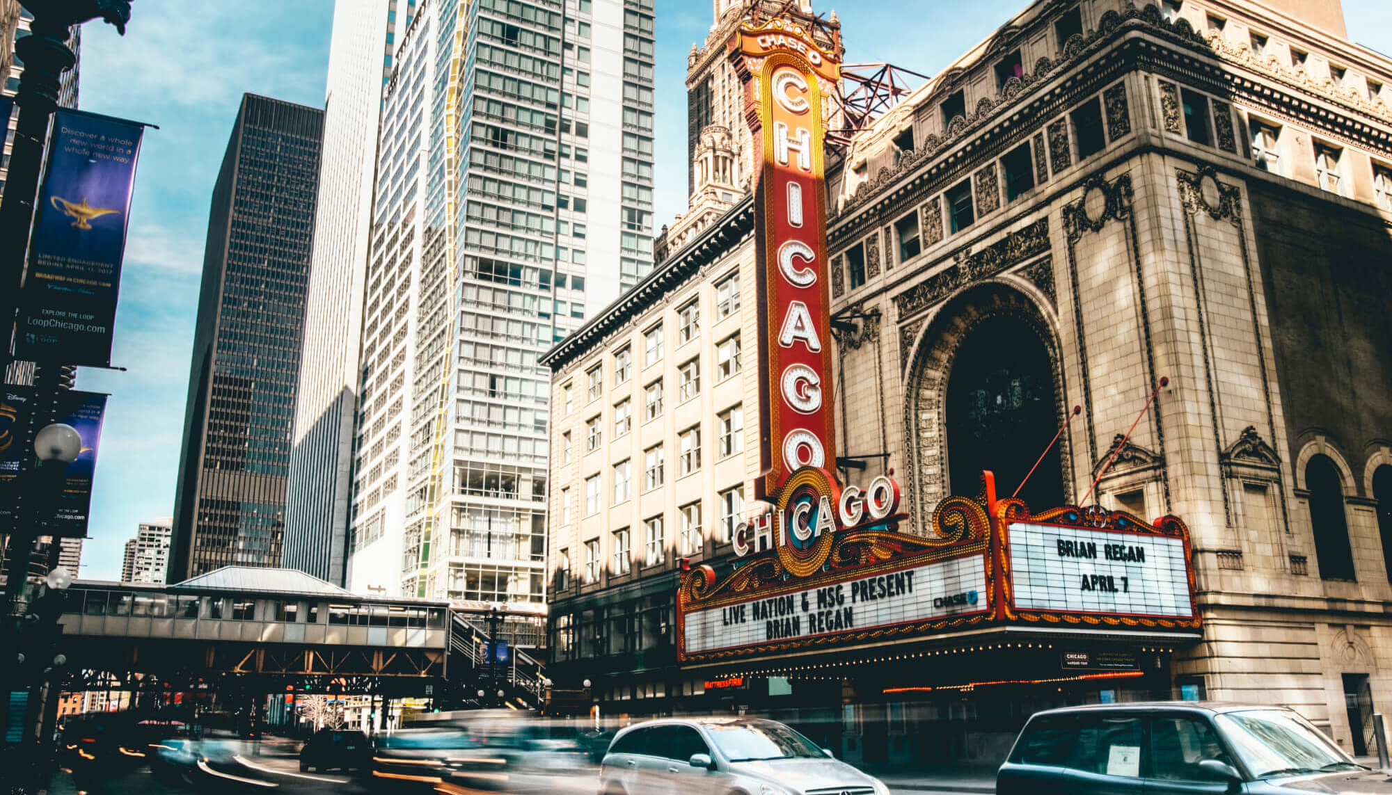 14 Things to Know Before Moving to Chicago