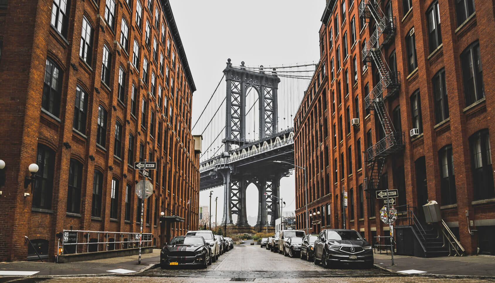 12 Things to Know Before You Move to Brooklyn