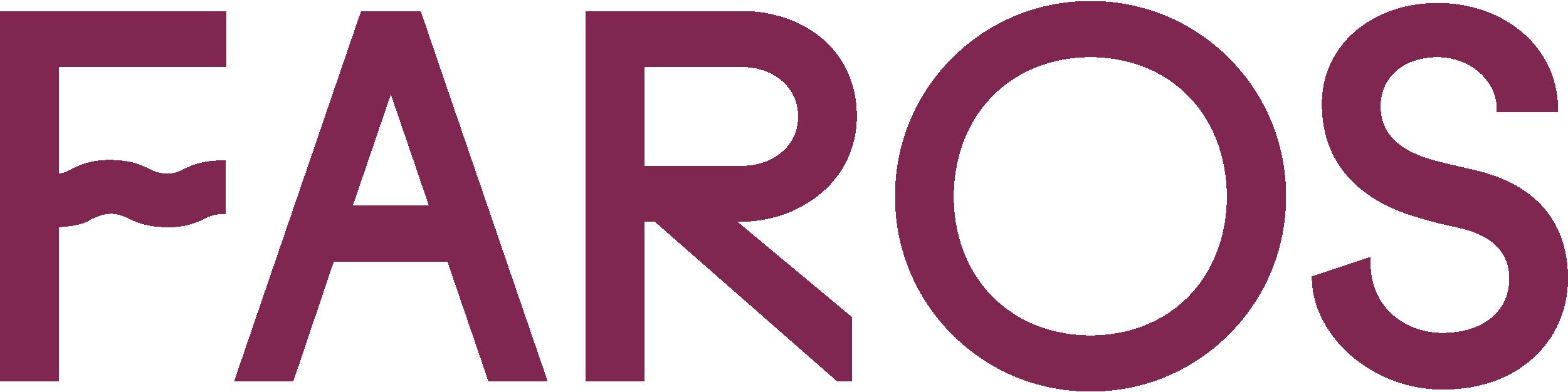 Faros logo