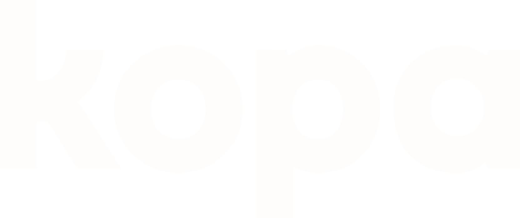 Kopa logo