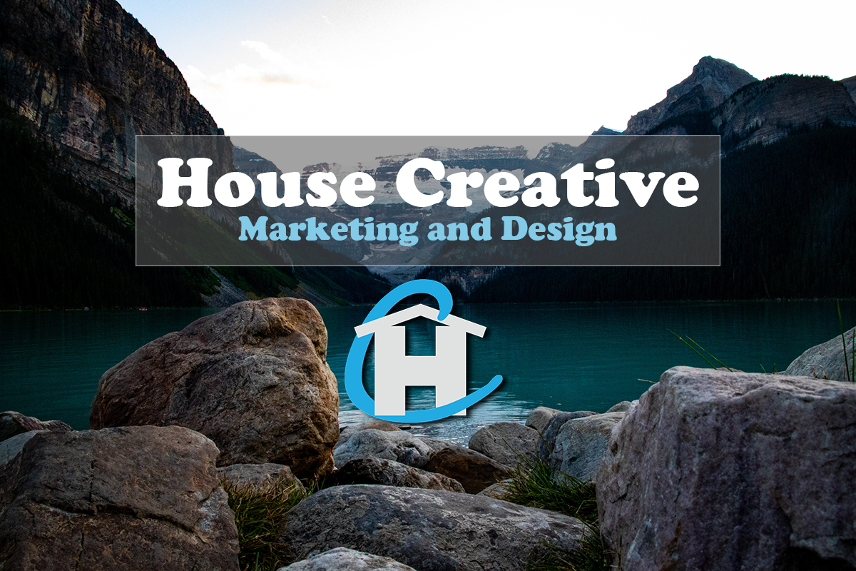 House Creative