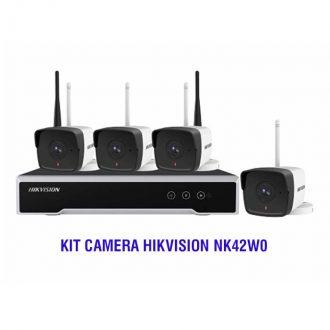tron-bo-camera-kit-hikvision