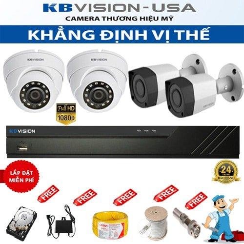 lap-dat-tron-bo-camera-4-mat-kbvision