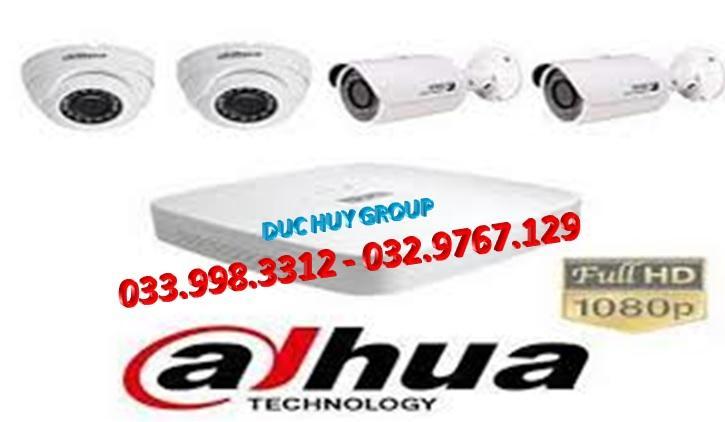 lap-dat-tron-bo-camera-4-mat-dahua