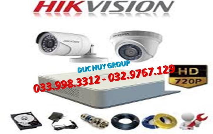 lap-dat-tron-bo-camera-2-mat-hikvision
