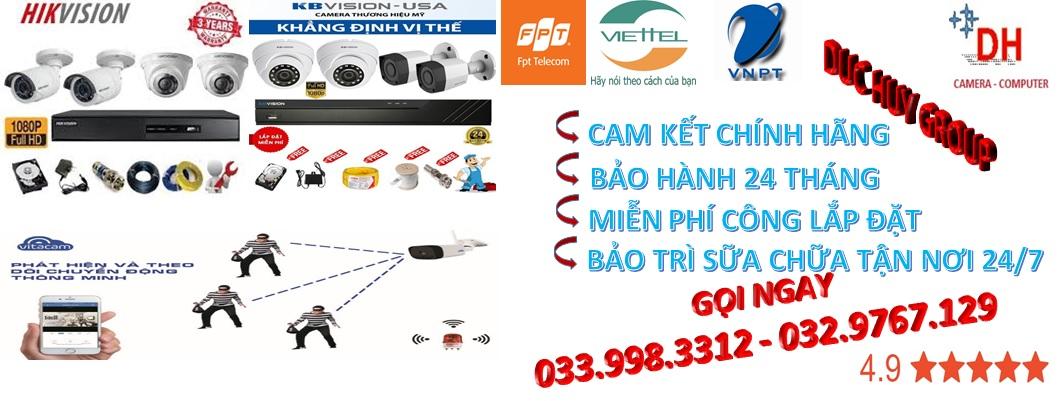 lap-dat-camera-viettel-tai-duc-huy-group