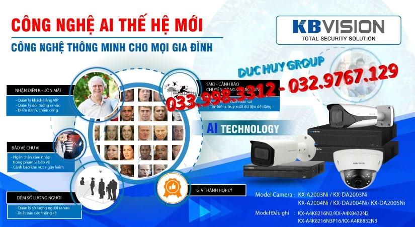 lap-dat-camera-thong-min-gia-dinh