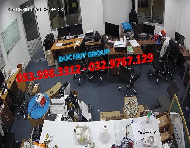 lap-dat-camera-wifi-khong-day