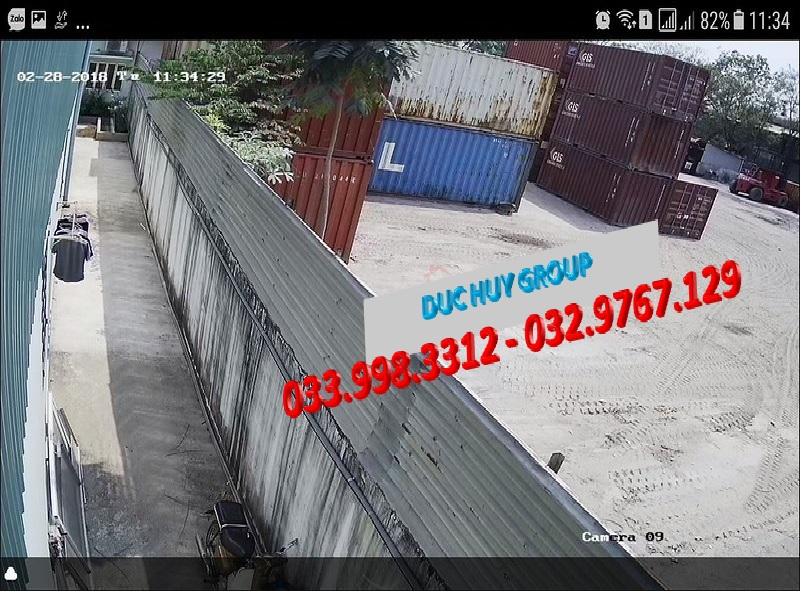 lap-dat-camera-tai-nha-xuong-2