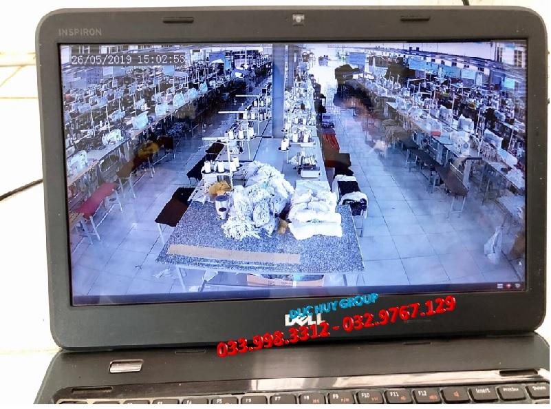 lap-dat-camera-tai-nha-xuong