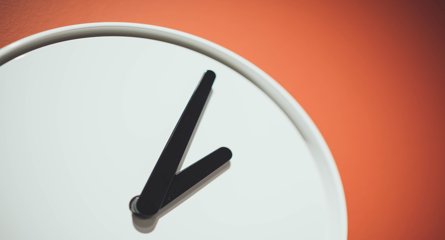 Metric time: how we made the abstract measurable