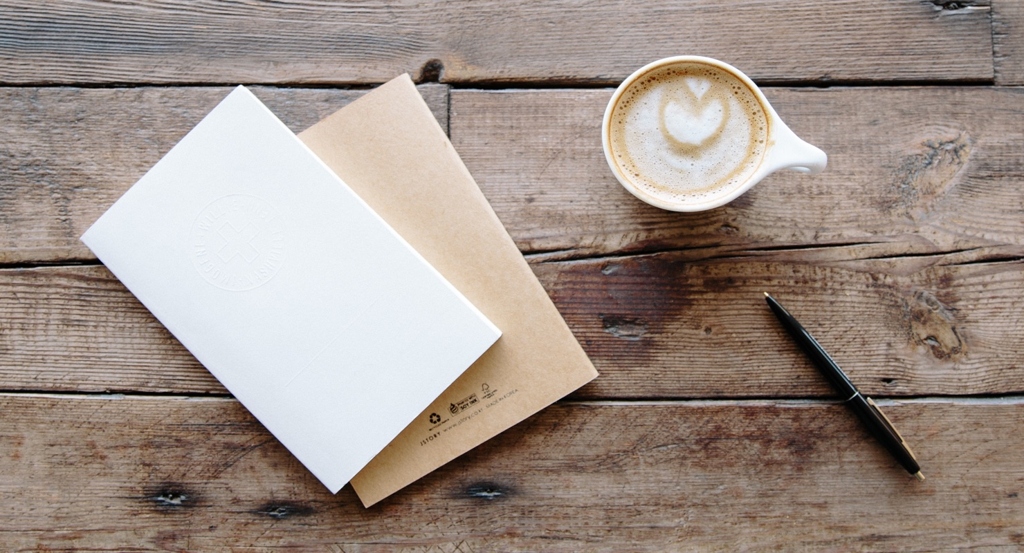 Productivity journal vs time tracking: what's more useful?