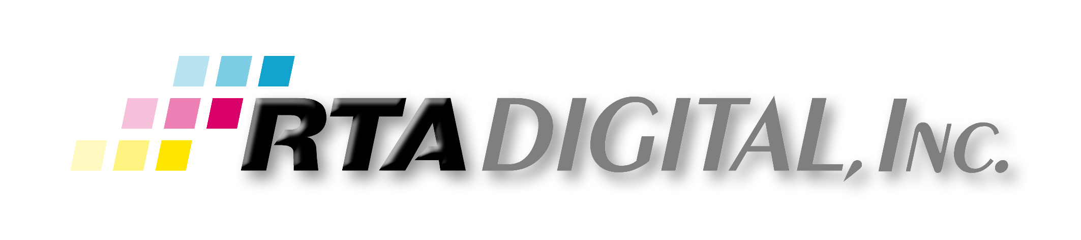 RTA Digital
