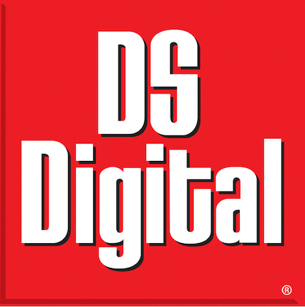 DS Digital
