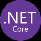 .NET Web API