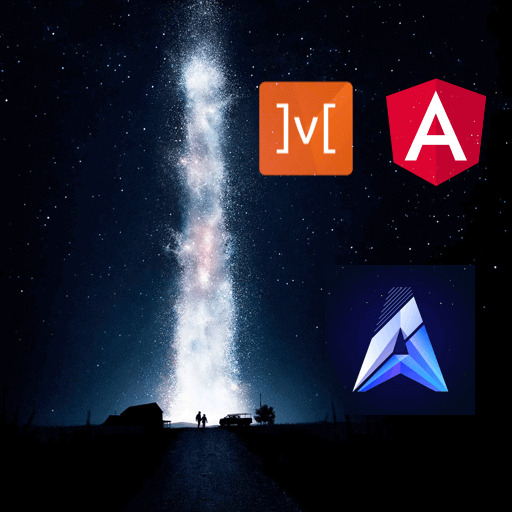 Application State Management with MobX in Angular