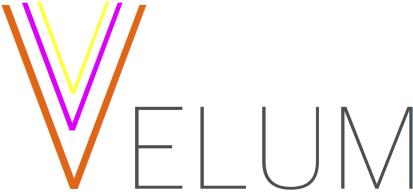 Velum Management