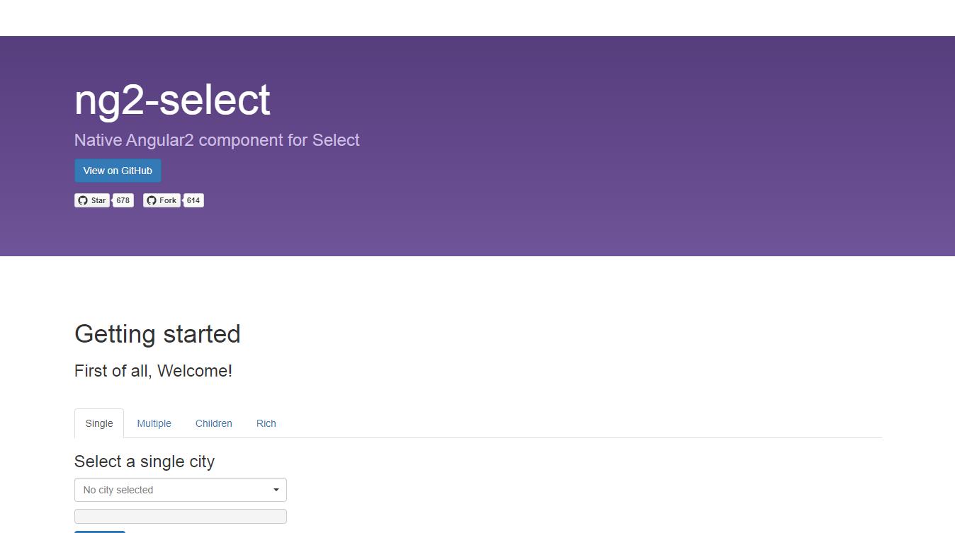 ng2-select