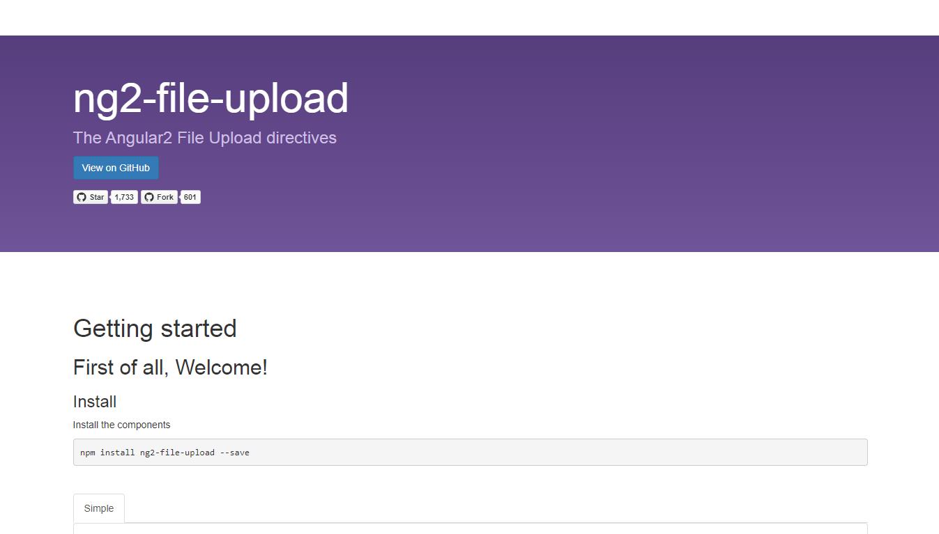 Ng2-file-upload