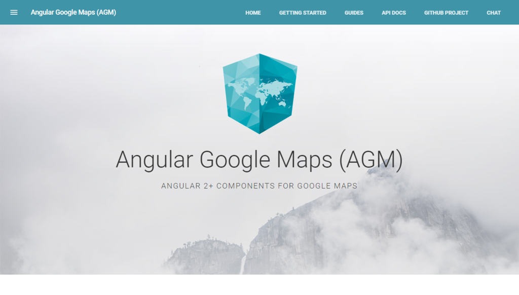 The Best 30 Angular Components 2021 To Build Cool Web Solutions