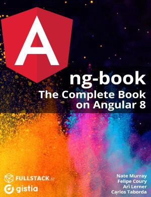 The Ng-book — A Complete Book on Angular