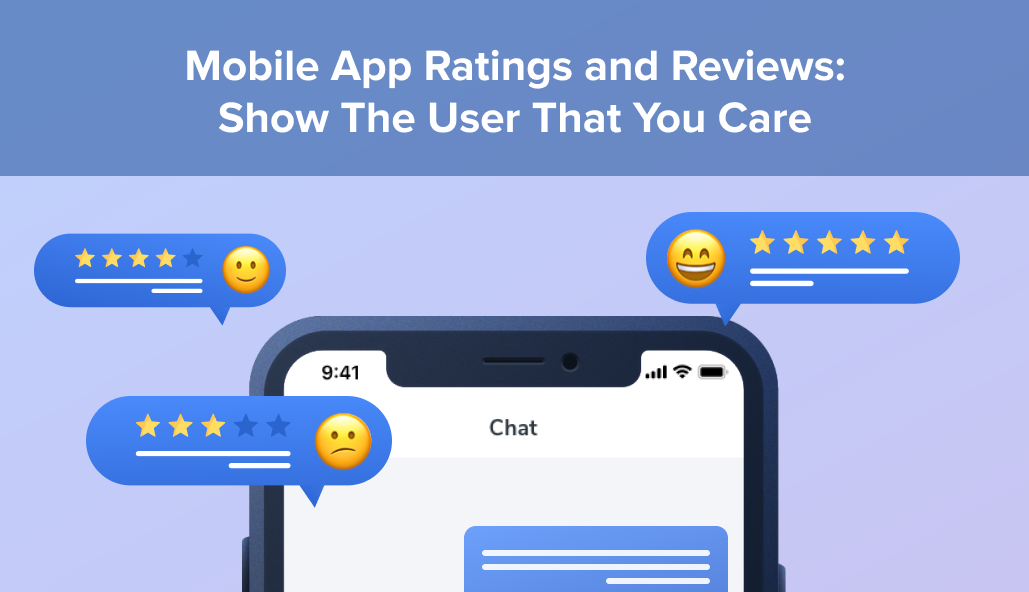 How to get more user reviews