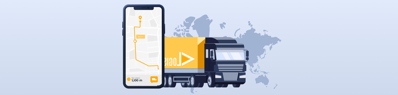 How to set up an effective truck fleet maintenance program