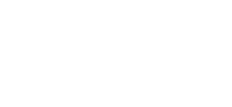 My Compass Point