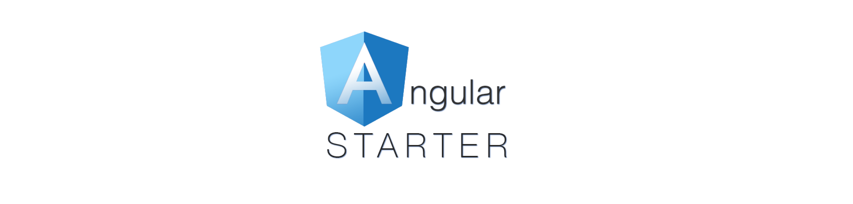 Top 18 most popular Angular open-source projects in 2021