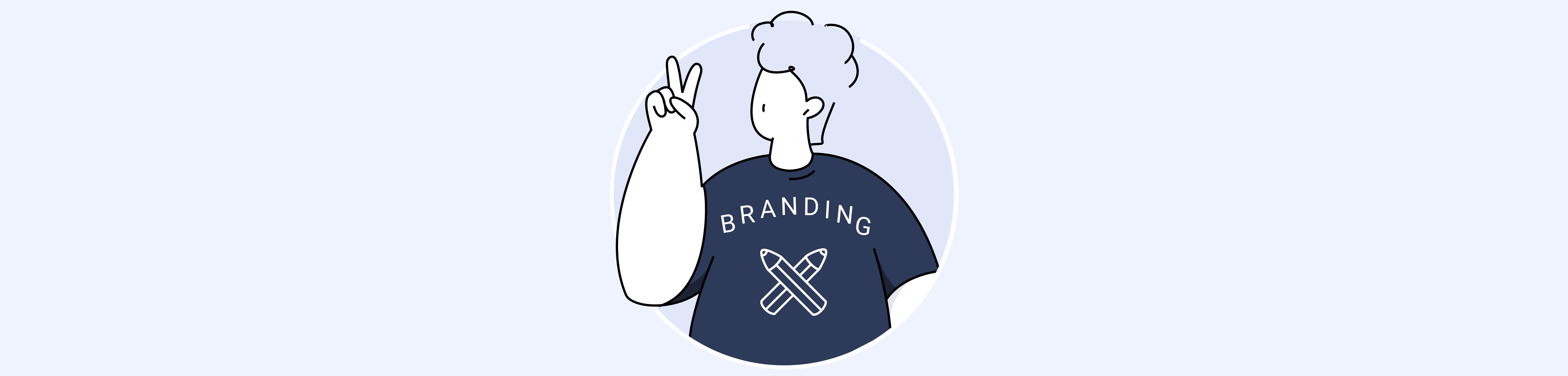 8 trends to follow for building a better brand in 2021