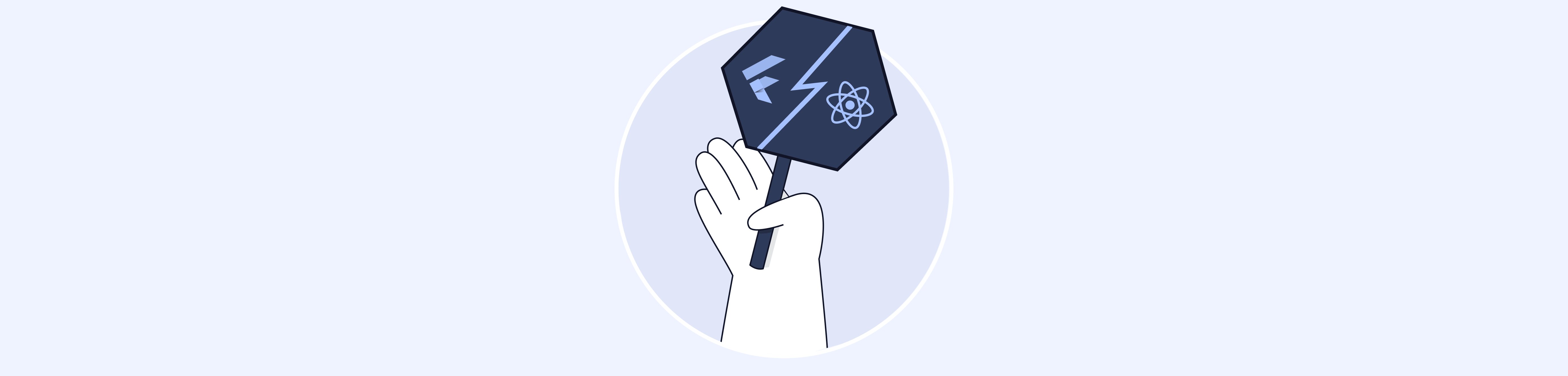 React Native vs. Flutter: the key differences every developer should know